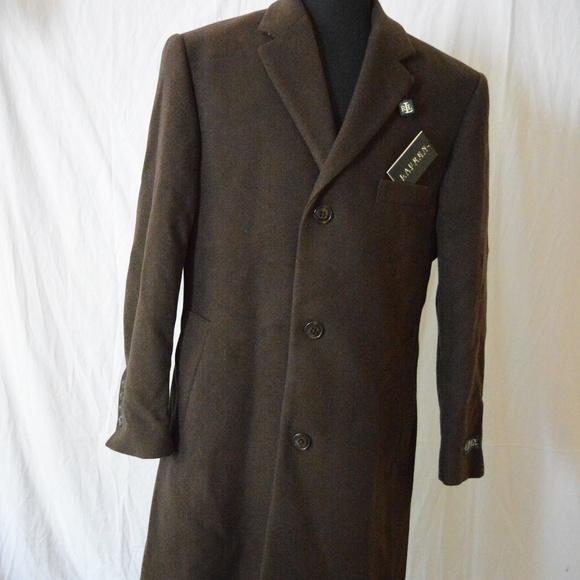 3076b2e86b41 Lauren Ralph Lauren Jackets   Coats